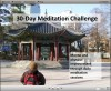 30_day_Meditation_Challenge_Slideshow